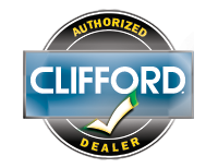authorized clifford dear seal