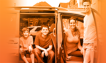 Products for Cars